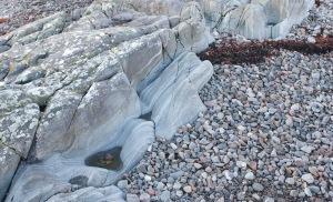 Knoydart rocks 2