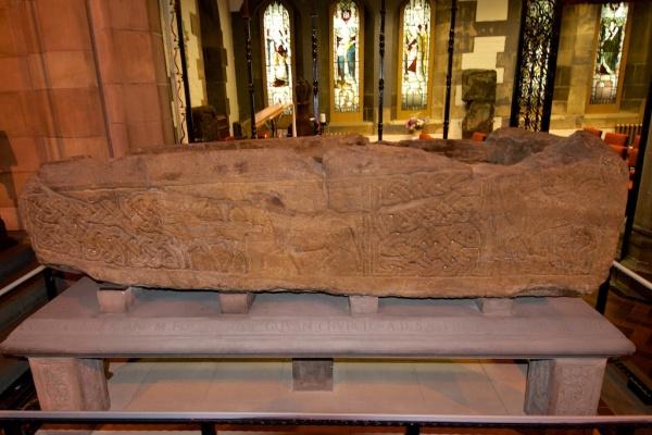 Govan Sarcophagus (4)