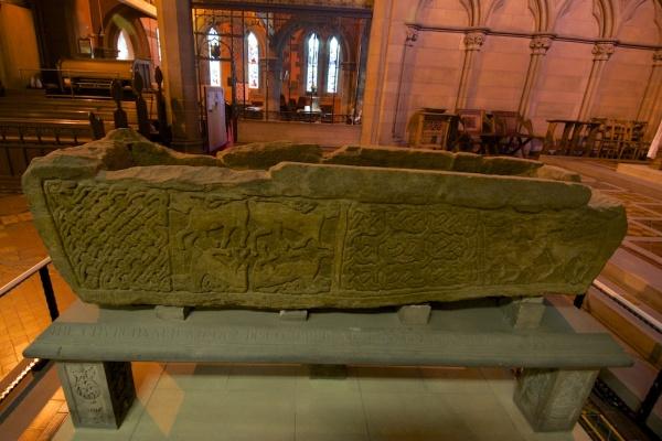 Govan Sarcophagus (6)