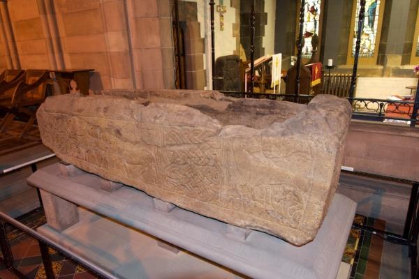 Govan stones 46 (1)