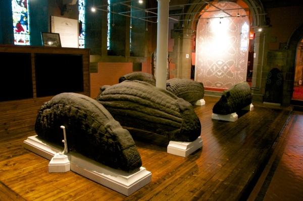 Hogbacks (7)