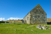 Keills Chapel (34)
