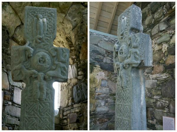 Keills Cross (1)