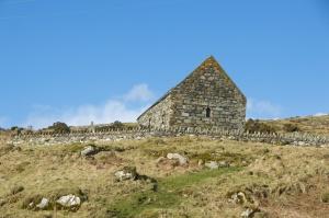 Keills Chapel (6)