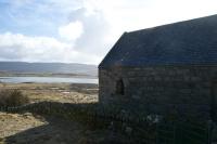 Keills Chapel (11)