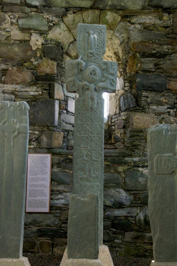 Keills Cross (3)