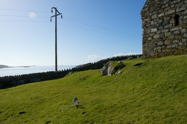 Keills Chapel (10)