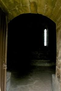 Cambuskenneth Abbey interior (3)