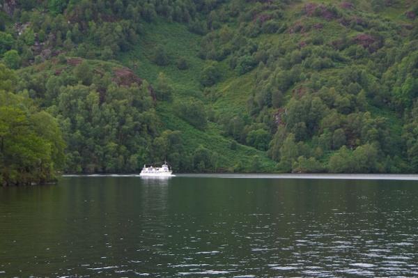 Loch Katrine Aug 2015 28