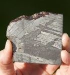 Meteorite (1)