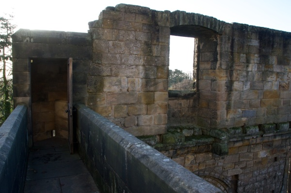 Dunfermline Palace (11)
