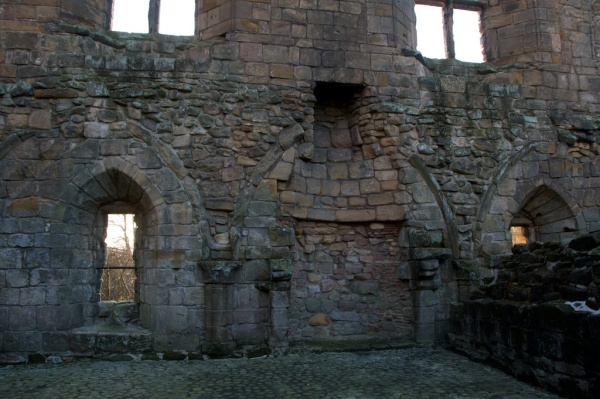 Dunfermline Palace (4)
