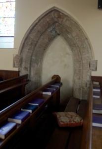 St Moluag's (1)