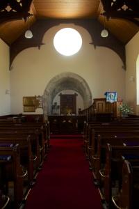 St Moluag's (7)
