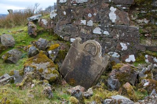 ardchattan-old-church-101.jpg?w=500