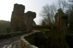 Rosslyn Castle (J) 145