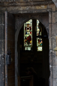 Rosslyn Chapel (19)