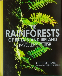 Rainforests book 23