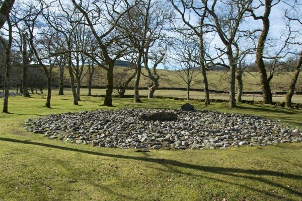 Temple Wood 18