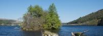 Loch Avich crop 2