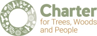 Tree Charter logo copy
