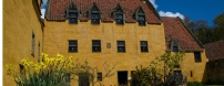 Culross Crop 2