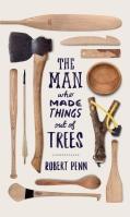 Rob Pen book