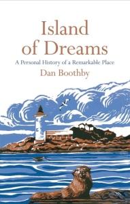 island-of-dreams