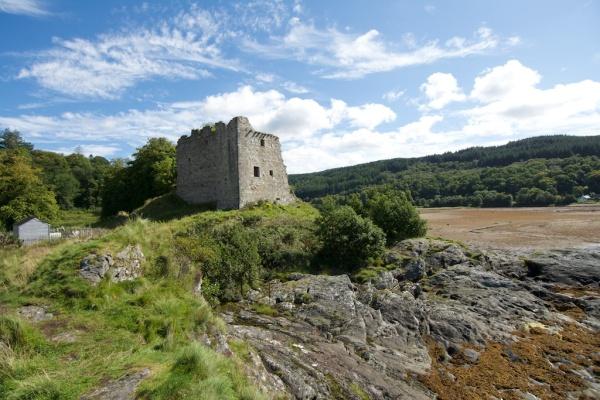 castle-lachlan-cw-49