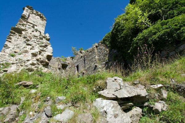 castle-lachlan-cw-56