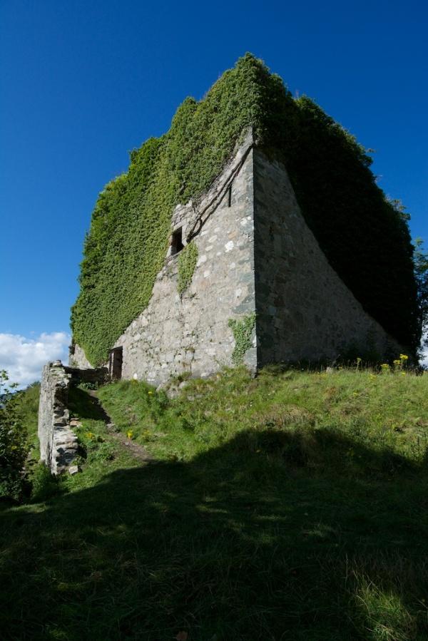 castle-lachlan-cw-84