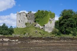 castle-lachlan-cw2-212