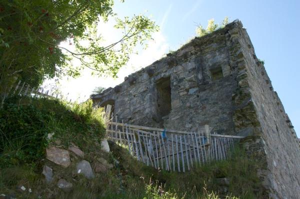 castle-lachlan-jw-117-1
