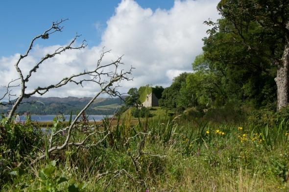 castle-lachlan-jw-69