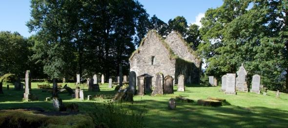 kilmorie-chapel-crop